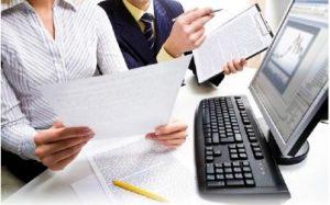 Komputery, notebooki, tablety, drukarki, głośniki, w Golubiu-Dobrzyniu
