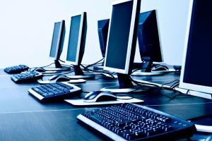 komputery golub-dobrzyń