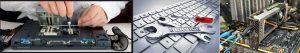 Serwis komputerowy, serwis drukarek, serwis tabletów w Golubiu-Dobrzyniu