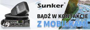CB-radia , anteny CB w Golubiu-Dobrzyniu