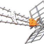 Montaż anten satelitarnych, montaż anten DVB-T w Golubiu-Dobrzyniu