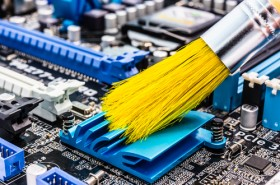 Usługi informatyczne w Golubiu-Dobrzyniu